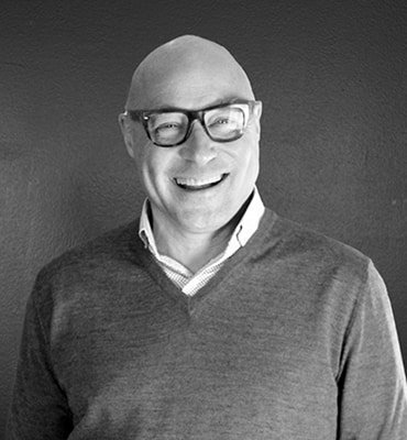 P-O Lagergren, Commercial Advisor, Right Thing delivered