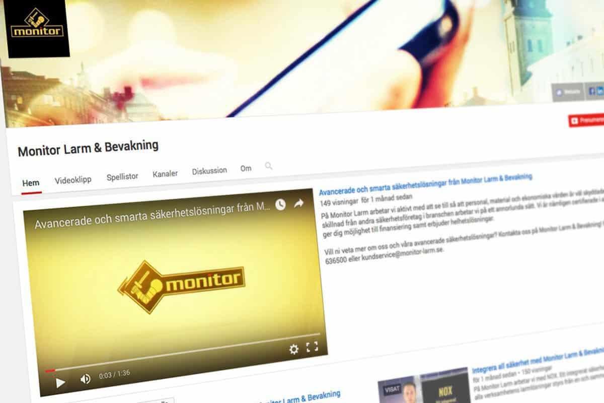 monitor_larm-youtube