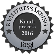 kundprocess_2016_stor