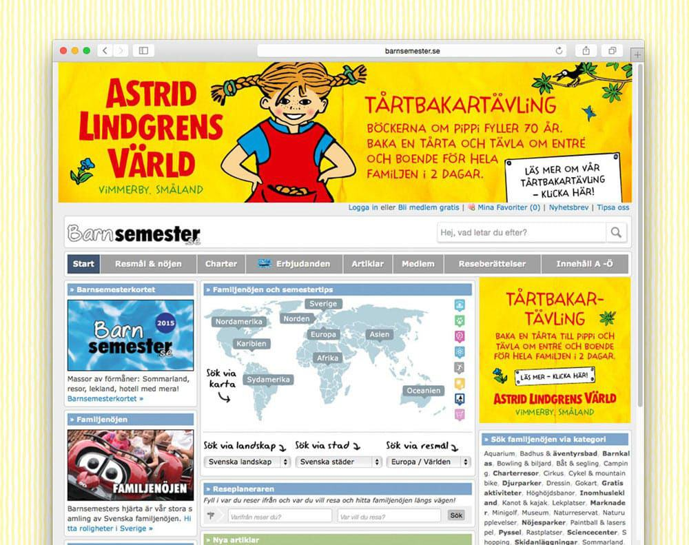 Rightthingunited-kommunikationsbyra-alv_banners_case-tartbanners