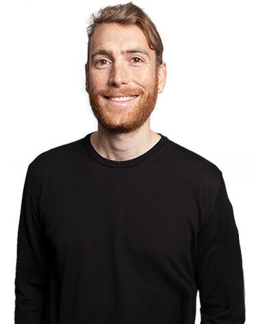 Tim Findlay, Digital Marketing Specialist, Right Thing media