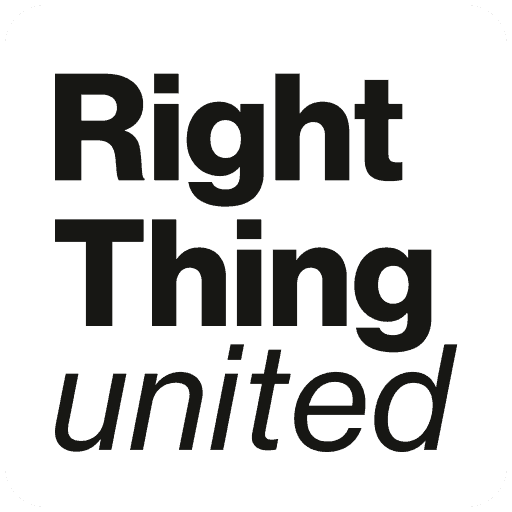 United ar battre an oss