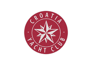Croatia Yacht Club - En av reklambyrån Right Thing uniteds kunder.
