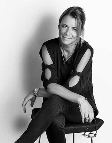Malin-Berggren-right-thing-united