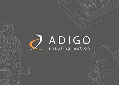 Adigo_mockups_x300