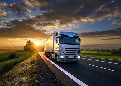 Adigo_truck_x300