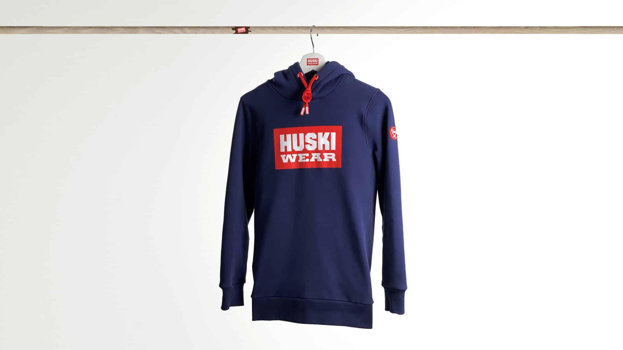 Huski Wear